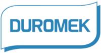 Duromek Logo